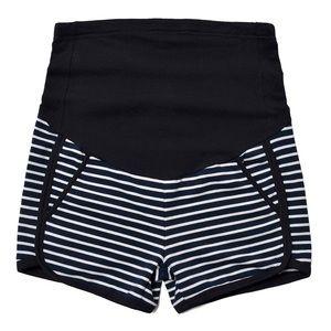 Pants - 🎀 Soft Maternity Shorts 🎀